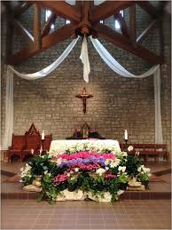 religious easter decorations outdoor religious easter decorations luxury 1326 best christian