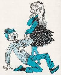halloween murder game grannie pantries october 2015