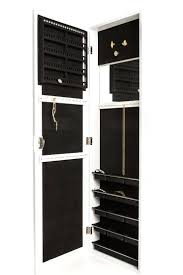 Ikea Wall Mount Jewelry Armoire Recessed Jewelry Armoire U2013 Blackcrow Us