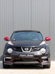 nissan juke top speed 2013 nissan juke nismo by senner tuning review top speed
