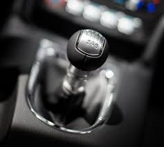 2015 mustang transmission 6 performance cars for 2015 you can still buy with a manual