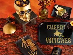 Halloween Entertaining - cost plus world market halloween deals 10 coupon inside your