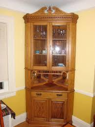 Free Wooden Gun Cabinet Plans Future Work