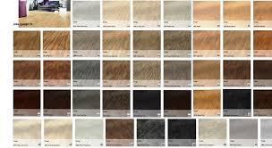 design fussboden designbeläge parkett und linoleum in bielefeld angebote