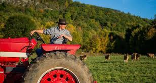 tractor supply black friday sale 2017 tractor supply company breaks ground in santa clarita