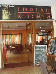 indian kitchen cyberjaya new kitchen style