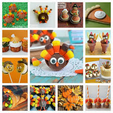 thanksgiving fun fun thanksgiving treats images reverse search
