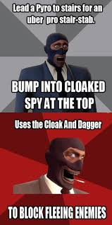 Funny Tf2 Memes - 31 best tf2 memes images on pinterest tf2 memes team fortress 2