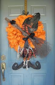 the guide to 2015 halloween witch decorations to pay