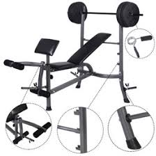 Bench Prices Gym Bench Bulk Prices Affordable Gym Bench Dhgate Mobile