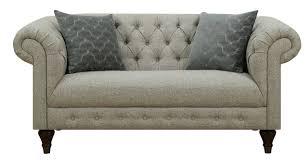 sofa faux leather tufted couch tufted seat sofa tufted sofa and
