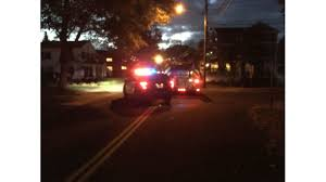 milford ct tree lighting 2017 emotionally disturbed man found dead after barricading himself in