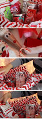 44 diy gift basket ideas for christmas craftriver