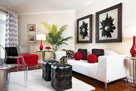 Awesome Sitting Room Decorating Ideas Ideas Decorating Interior - Decorative ideas for living room apartments