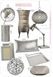 Metal Home Decorating Accents Inspired By Santorini Greece Whistler Mediterranean Decor