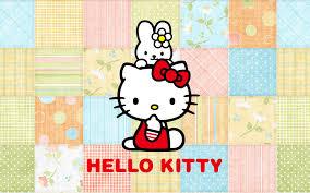 wallpaper hello kitty laptop hello kitty backgrounds for laptop ololoshenka pinterest hello