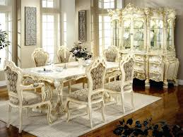 stunning off white dining room furniture contemporary home