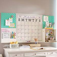 Organized Desk Ideas 22 Best Office Desk Organization Images On Pinterest Decorating