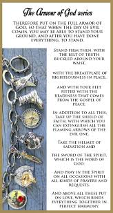 19 best ladies armor of god images on pinterest belt of truth
