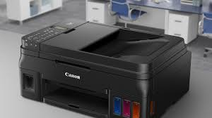 canon introduces continuous ink to the pixma home printer u2013 eftm