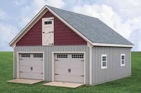 precut garage kits xkhninfo