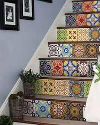 tile decals for kitchen backsplash 10 great and clever bathroom decorating ideas 5 kitchen