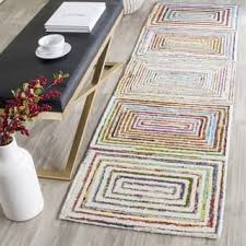 2 X 6 Runner Rugs Cotton 2 X 6 Runner Rugs For Less Overstock
