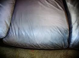 Sofa Leather Cleaner And Conditioner Leather Conditioner For Couch Lexol Leather Cleaner And