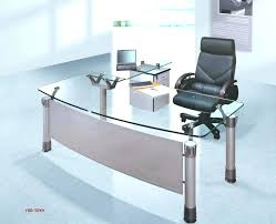Best Office Desks Cool Office Furniture Decoration Cool Office Desk Design Ideas