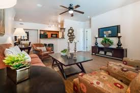 the bungalows at hueco estates availability floor plans u0026 pricing