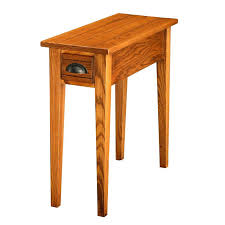 small narrow side table lovely very narrow side table with narrow end tables with drawers