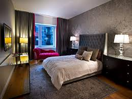 Pics Of Interior Design Bedroom Images And Ideas For Creating A Romantic Bedroom Diy
