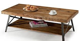 serve sauder tv credenza tags sauder coffee table coffee table