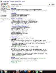 Computer Resume 50 Creative Cv Resume Design Inspiration