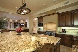 multi level kitchen island a multilevel kitchen island suits cooking and real