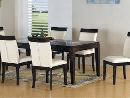 Unfinished Furniture Winnipeg by Furniture Modern Dining Room Furniture Pretty Dining Room Chairs