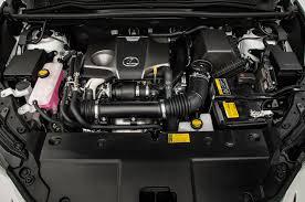 lexus nx review singapore lexus nx200t crossover engine 2017 ototrends net