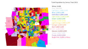 Dublin Ohio Map by Franklin County All Columbus Ohio Data