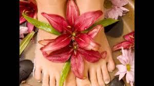 elegance nails 2101 w broadway ste p columbia missouri 65203 1174
