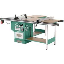 Wood Saw Table Buying A Table Saw Types Of Table Saws Sears