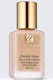 best foundation 20 for your best skin ever look