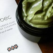 Natural Scent Balbec Natural Beauty Natural Scent And The Green Future