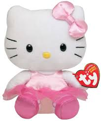 amazon hello kitty items under 10 myfreeproductsamples com