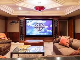 home design living room theater home design theaters portland
