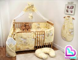 Cot Bed Canopy Fresh Box Bed Canopy Curtains For Twin Arafen