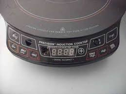 New Wave Cooktop Reviews Nuwave Oven 877 689 2838 Customer Service Phone Number Address