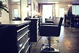 Outstanding Office Small Hair Salon Salon 5thirty1 In Peterborough Ca On Vagaro