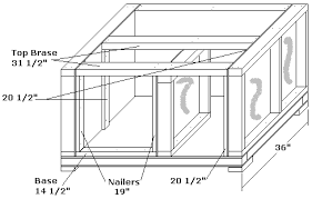 house plans for free free dog house plans how to build a dog house