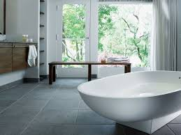 Tile In Bathtub Tiles Real Difference Between Ceramic And Porcelain The