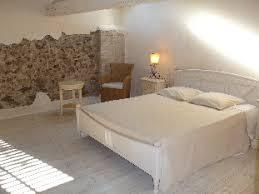 chambre d hotes de charmes les chambres de mon moulin chambres d hôtes de charme à pégomas